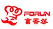 Ken Feng: Seller of: tomato products, spices, seasoning, food chemical, food ingredients, australia meat, australia oats, australia milk powder.