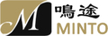 Minto Group Co., Ltd: Seller of: woven garments, wind coat, jackets, padding jackets, down coat, abs pcs luggage, boarding luggage, trolley luggage, colorful luggage. Buyer of: fabrics, wheels.