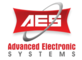 Advanced Electronic Systems: Seller of: wires cables, data centers, low current systems, security systems, cctv, fire alarm, access control, ups, audio video. Buyer of: cctv systems, fire alarm systems, ups systems, access control systems, network connectivity products, audio video systems, communication cabinets, cables, raised floor systems.