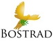 Bostrad: Seller of: rice, sugar, vegetable oil, fertilizer, palm oil, coffee, pig iron, crude oil, mackerel.