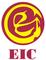 Suzhou EIC Electronic Co., Ltd.: Seller of: led street light, led high bay, led tube light, led spotlight, led floodlight, led panel light, led landscape light, led bulb, led par.