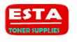 Esta Office Technology Company Limited: Seller of: toners, copiers, inks, toner cartridge, kyocera original, ricoh aficio toners, printer, copier toners, original toners.