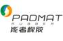 Dongguan Patmat Rubber Co., Ltd.: Regular Seller, Supplier of: mouse pad, yoga mat, custom pet mat, table mat, bar mat, cup mat, floor mat, rubber mat, kidd play mat.
