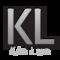 Kin Lun Precision Ltd.: Seller of: camshafts, auto parts, motorcycle camshaft, motorcycle parts, atv camshafts, agriculture machine parts.