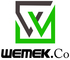 WEMEK Enterprise for Trading and Marketing Services L.L.C.: Seller of: heavy machines, cat generators, electronic devices, clothes. Buyer of: pc accessories, foodstuff.