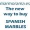 Marmorama.es: Seller of: crema marfil, stone, dark emperador, light emperador, marble, rojo alicante, limestone, sandstone, marmol.