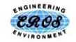 Eros Envirotech Pvt. Ltd.: Seller of: lead acid battery recycling plants, mini blast and rotary furnace, air pollutioncontrol device for furnaces, lead refining and alloying pots, ball mill for lead oxide, figitive emssion systems, automatic ingot casting machine alongwith moulds, battery cutting machine, battery cutting and hydro separation. Buyer of: not applicable.