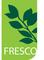 Fresco Hatzeva 2006 Ltd: Seller of: fresh chopped herbs, sauces spreads, parsley, oregano, basil, thyme, coriander, pesto, green and black olive tapenade.