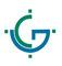 Gjet Inkjet Canvas: Seller of: inkjet canvas, giclee printing, art poster, banner, painting, inkjet plotter, picture, frame, decor art.