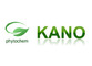 Baoji Kano Phytochem Technology Co., Ltd.: Seller of: anthocyanidin, black garlic extract, flax seed extract, grape seed extract, griffonia seed extract, oat extract, vine tea extract, white willow bark extract.
