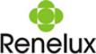 Seagull Trading Ltd: Seller of: petroleum coke, diesel, jet fuel. Buyer of: pet coke, diesel, jet fuel.