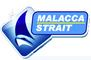 Malacca Strait Pte Ltd: Seller of: daiwa, fishfinders, marine optic, penn, reels, shimano.