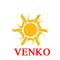 China venko industry group Co., Ltd.: Seller of: atv, electric scooter, glove, helmet, motorcycle, scooter, dirt bike, electric atv, jet ski.