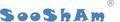 Soosham Foods: Seller of: banana - potato chips, chutney paste, colostrum products, mamra-rice pauha, namkeen, papad-khakhra, shambhar masala, sp pizza gravy, sundaes toppings. Buyer of: disposable packaging for food and ice cream, equipment for food and dairy processing and packaging equipments, cookies conefectioneries, ice cream ingrediants sauce seasoning, namkeen, papad-khakhra.
