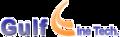 Gulf Line Technologies: Seller of: avg, avast, malwarebytes, emsisoft, thru, em client, software. Buyer of: software, sas.