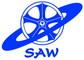 Sai Gon Alloy Wheel International Co., Ltd (Vietnam): Seller of: alloy wheel, rims, alloy wheel in car.