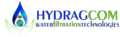 Hydragcom: Seller of: reverse osmosis membranes, refrigerator water filters, water filters systems, water treatment resins, water softeners, reverse osmosis, dosing pumps, cooling mist, aquarium reverse osmosis systems. Buyer of: boxes, filter cartridges.