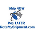 RateMyShipment (RRTS): Seller of: shipping, transportation, freight, best rate, ship now pay later, shipping rates, cargo rates, ltl rates, truckload rates. Buyer of: trucking, otr driver, owner operators, drivers, independent drivers, small truck fleets.