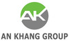 An Khang Group (AKG): Seller of: calcium carbonate filler masterbatch, white masterbatch, calcium carbonate, caco3 filler masterbatch, filler masterbatch.