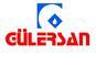 Gulersan Lubrication Equipment: Seller of: grease pump, hose reel, waste oil drainer, oil pump, manuel grease pump, waste oil changer, lubrication equipment, hand rotary pump, grease gun.
