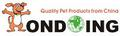 S.I.P. Ondoing Co., Ltd.: Seller of: pet bed, pet carriers, pet clothing, pet collars, pet furniture, pet house.