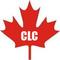 Canadian Logistics Cargo - CLC: Seller of: cargo, logistics, shipments, air, land, sea.