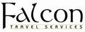 Falcon Travel & Tours: Regular Seller, Supplier of: tickets, aviation, tours, car rental, hotel reservation.