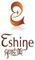Eshine Jewelry Co., Ltd.: Seller of: 925 silver jewelry, brass jewelry, cubic zirconia jewelry, brass jewelry wholesale, designer inspired jewelry, jewelry wholesaler, china jewelry factory, silver jewelry manufacturer, silver jewelry wholesale.