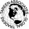 Tareen Associates: Seller of: coal, d2, iron ore, jp54, m100 mazut, nickel ore, used rails, emerald, ruby. Buyer of: coal, d2, gem stones, iron ore, jp54, m100 mazut, nickel ore, diamonds, used rails.