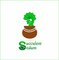 Sugarless Sweet Products Pty Ltd: Seller of: succulent plants, smart planters, planters, floral technology equipment, herbal tea products, nursey pots, fertilisers. Buyer of: smart planters, succulent plant seeds, nursery pots, floral technology equipment.