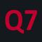 Q7 Real Estate Agency Gyor: Seller of: real estate.