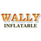 Wally Inflatable Co., Ltd: Seller of: inflatable toys, promotional inflatable items, inflatable hands, beach ball, inflatable surfboard, inflatable air mattress, inflatable flocked air bed mattress, inflatable sofa, inflatable coolers.
