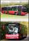 Transplus Inc.: Seller of: buses, coach buses, transit buses, brt buses, minibuses, train buses, hybrid buses, electric buses, diesel buses.