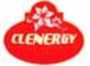 CL Energy Company Limited: Seller of: charcoal, bbq charcoal, charcoal briquette, mangrove charcoal, activated carbon charcoal, coconut shell charcoal.