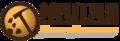Ntutshi Investments Pty Ltd: Regular Seller, Supplier of: salt, grinding balls, dry firewood, coal, sorghum, millet, maize. Buyer, Regular Buyer of: salt, coal, tyres, auto-electronics, spare parts, animal feed, fuel.