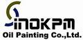 Sinokpm Oil Painting Supplier: Seller of: oil paintings, paintings, oil painting frame, oil painting reproduction, watercolor painting, pencil sketches, stretcher bar, custom oil painting, wholesale oil painting.