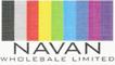 Navan Wholesale: Seller of: coca cola, fanta, sprite, persil, daz, capri sonne, bold, pringles, lucozade. Buyer of: coca cola, fanta, sprite, persil, daz, capri sonne, bold, pringles, lucozade.