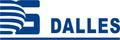 Dalles Electronic Co., Ltd.: Seller of: cctv products, cctv cameras, high speed dome, ir cameras, ip speed dome, ir speed dome, security manufacture, surveillance manufacture, weather-proof camera.
