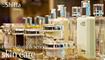 Shiffa Dubai Skin Care LLC: Seller of: shiffa white tea moisturizer, shiffa aromatic facial cleanser, shiffa tamanu moisturizing cream, shiffa sensual body oil, shiffa aromatic candle, shiffa basil mint body scrub, shiffa pregnancy body oil, shiffa sweetness body lotion, shiffa anti-cellulite kit.