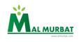 Almurbat Commercial Group: Seller of: dosemeters, air qulaity monitoring, radiation detection, lab equipments, project desiging. Buyer of: any new technology, new equipments, uptodate projects.
