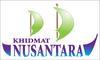 Khidmat Nusantara: Seller of: compost, earthworm, fertilizer, organic fertilizer, perionyx excavatus, vermicompost, vermitea, wormcast, blueworm.