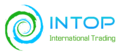 Intop International Trading Ltd.: Buyer of: nbsk, wood pulp.