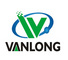 Vanlong technology Co., Ltd.: Seller of: smart film, pdlc film, privacy film, smart glass, magic glass, switchable privacy glass, privacy glass, magic film, self adhesive flm.