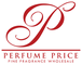 Perfume Price: Seller of: name brand goods, testers, unboxed, gift sets, off brands, kids, fragrances, perfumes, colognes. Buyer of: dolce gabbana, perry ellis, bvlgari, gucci, paco rabanne, swiss army, thierry mugler, calvin klein, azzaro.