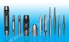BSB Demircan PUNCH PUNZONES: Seller of: punzon, boquilla, sacabocado, punch, vazador, lochpfeifen, punzoni, meches rondes, zemba. Buyer of: steel.