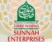 Sunnah Enterprises: Regular Seller, Supplier of: apple vinegar, grape vinegar, honey, nuskha-e- arabia, jamun vinegar, barley sattu, thyro cure, talbina.