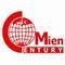 Century Mien (Thailand) Co., Ltd.