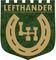 Lefthander Ltd.: Seller of: stone moulding, stone arch, corner elements, stone border, stone tiles, products from limestone.