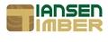 Tiansen Wood Industry Co., Ltd.: Seller of: film faced plywood, interior plywood, mdf, particleboard, door skin, blockboard, hardwood plywood, flooring, marine plywood. Buyer of: plywood, mdf, film faced plywood.