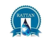 Rattan Industries (India): Seller of: forging items, fastener items, tractor parts, hardware items, auto parts, forging sleeves, track shoe bolts, hydraulic oil pump, bolts and nut.